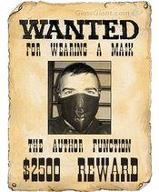 Wantedposter3_2